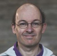 David Ferrand